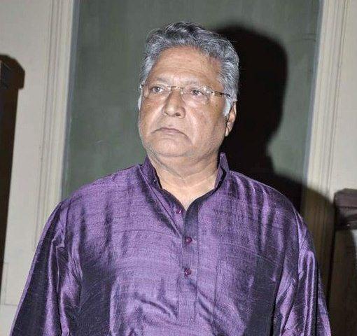 Vikram Gokhale bio 510x480