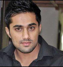 Vishal Karwal Actor