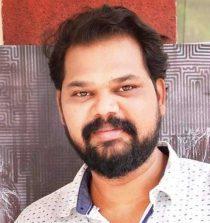Vivek Prasanna Actor