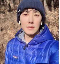 Yeong-Hoon Kim Actor