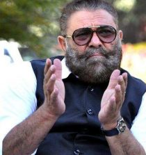 Yograj Singh Cricketer, Actor