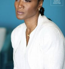 Yolonda Ross Actress
