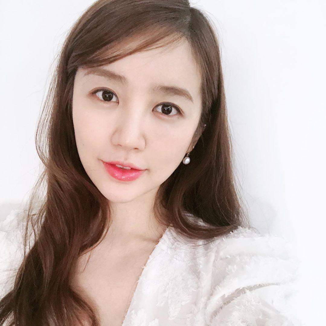 Yoon Eun-hye South Korean Actress, Singer, Model