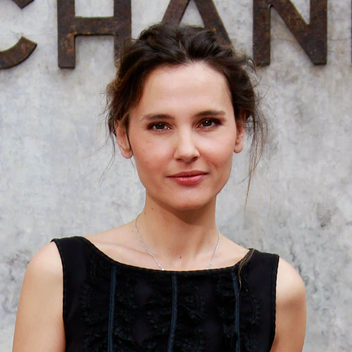 Virginie Ledoyen French Actress