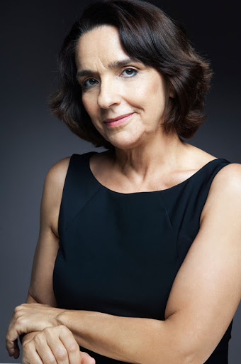 Ângela Pinto Portuguese  Actress