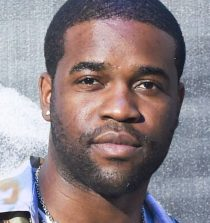 A$AP Ferg Rapper, Songwriter
