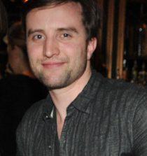 Aaron Poole Actor