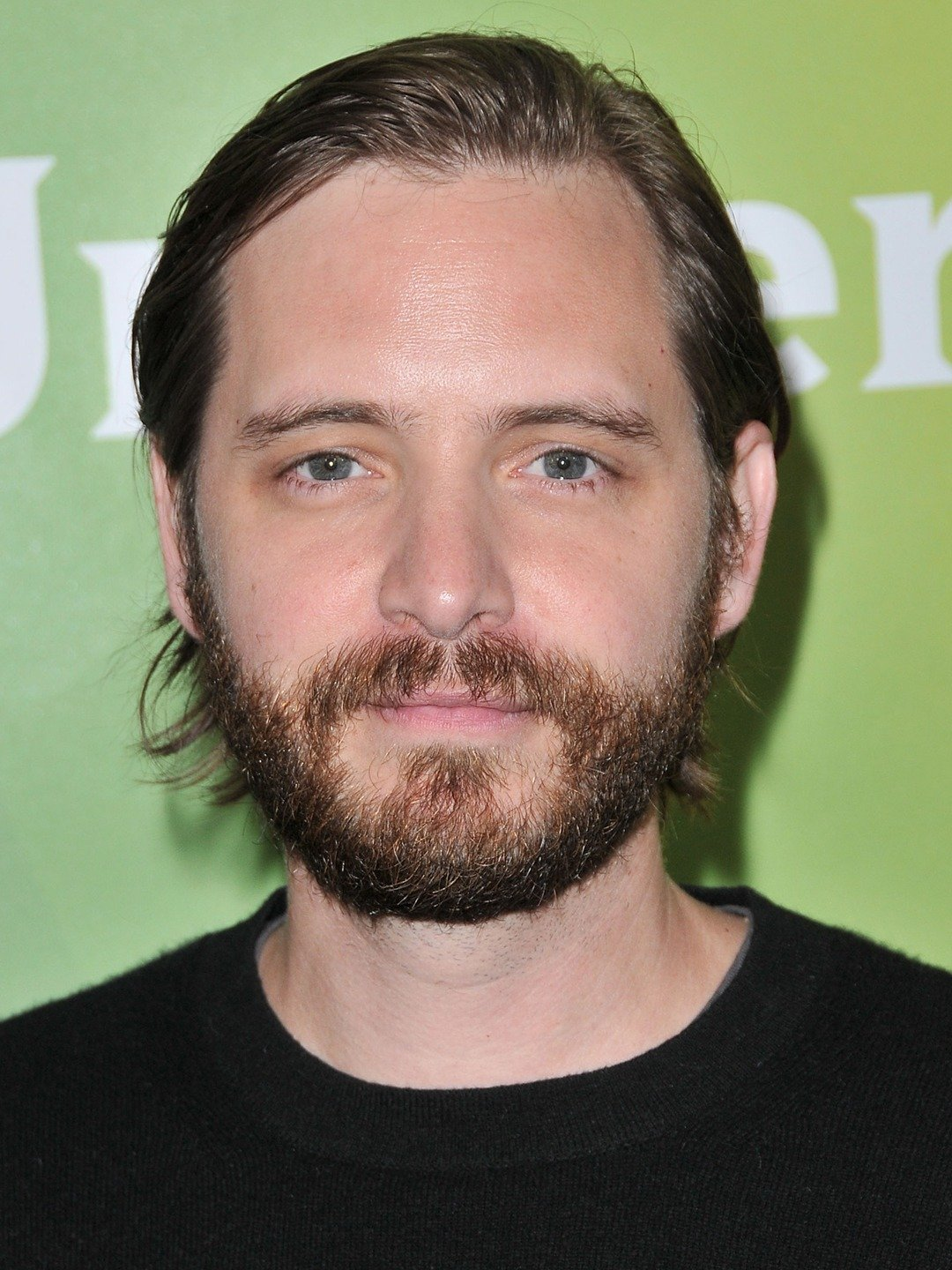 Aaron Stanford American Actor