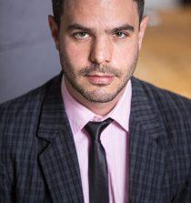Adam Meir Artist, Singer, Actor