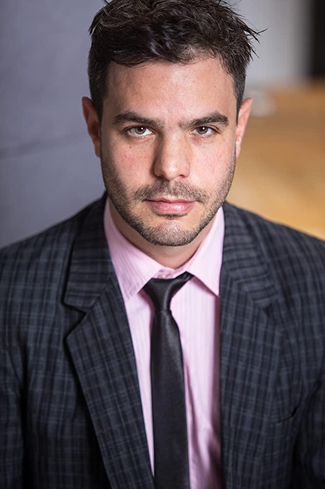 Adam Meir Hungarian Artist, Singer, Actor
