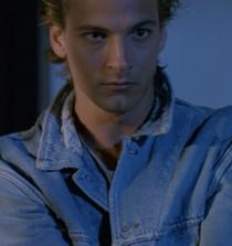 Adam Storke Actor