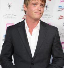 Adam Tuominen Actor