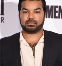 Adrian Dev Actor