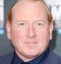 Adrian Scarborough Actor