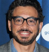 Al Madrigal Comedian, Writer, Actor, Producer