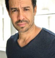 Al Vicente Actor