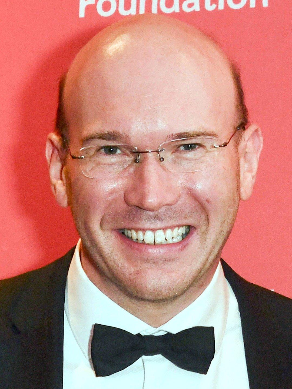 Alex Macqueen British, English Actor