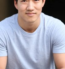 Alex Wong Actor