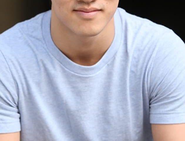 Alex Wong bio 630x480