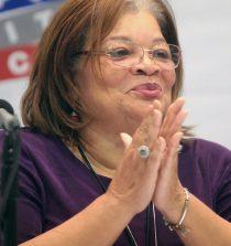 Alveda King Actress, Author