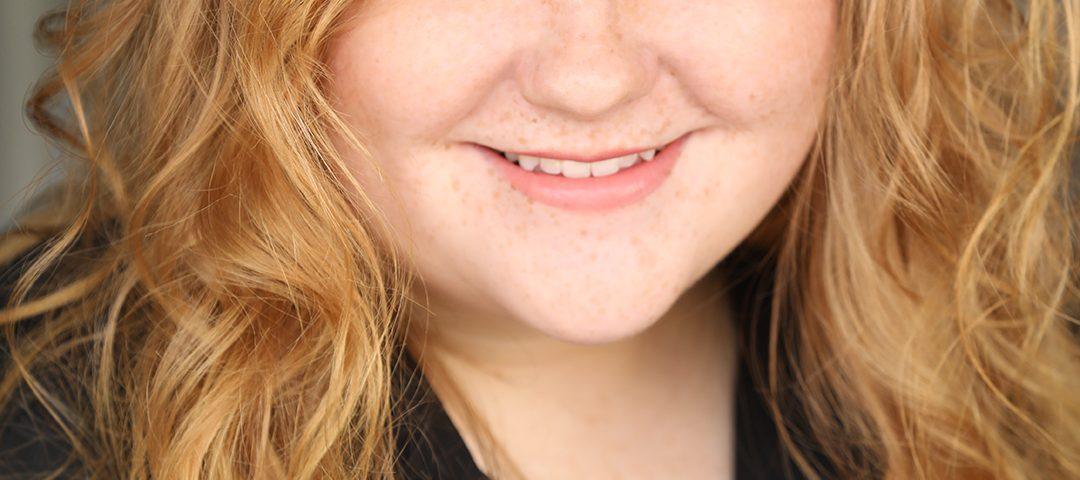 Amanda LaCount bio 1080x480