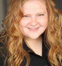 Amanda LaCount Actress