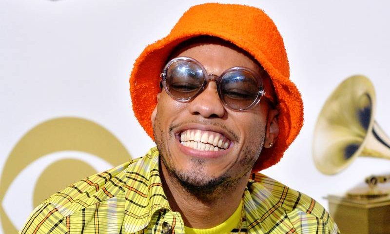 Anderson .Paak fcats 800x480