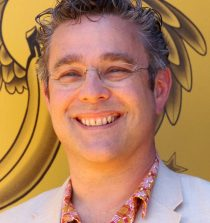 Andy Nyman Actor, Writer, Director