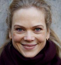 Ane Dahl Torp Actress