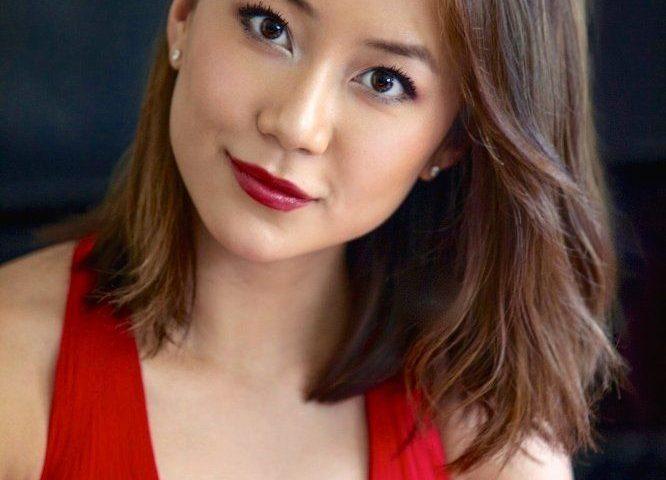 Angela Zhou age 666x480