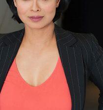 Anjali Jay Actress, Writer, Dancer