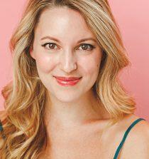 Anna Cameron Actress, Model