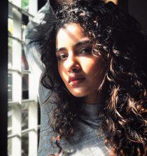 Anupama Parameswaran Actress