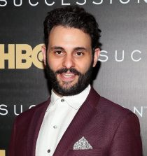 Arian Moayed Actor, Director, Writer