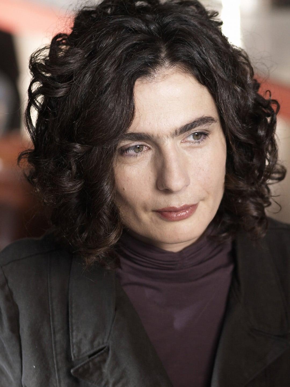Arsinee Khanjian Canadian, Lebanese Actress, Producer