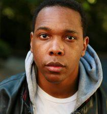 Artrial Clark Actor