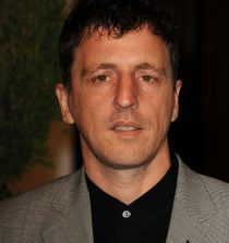 Atticus Ross Actor, Musician, Songwriter