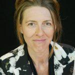 Autilia Ranieri