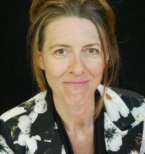 Autilia Ranieri Actress