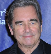 Beau Bridges Actor, Director