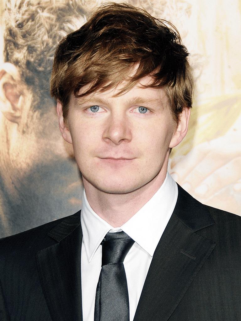 Ben Esler Australian Actor, Writer