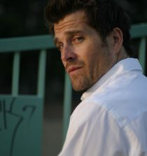 Blaine Gray Actor, Producer