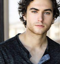 Blaine Kern III Actor