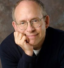 Bob Balaban Actor, Producer, Director