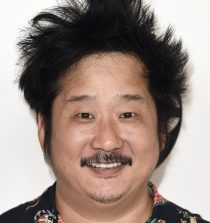 Bobby Lee Actor, Comedian