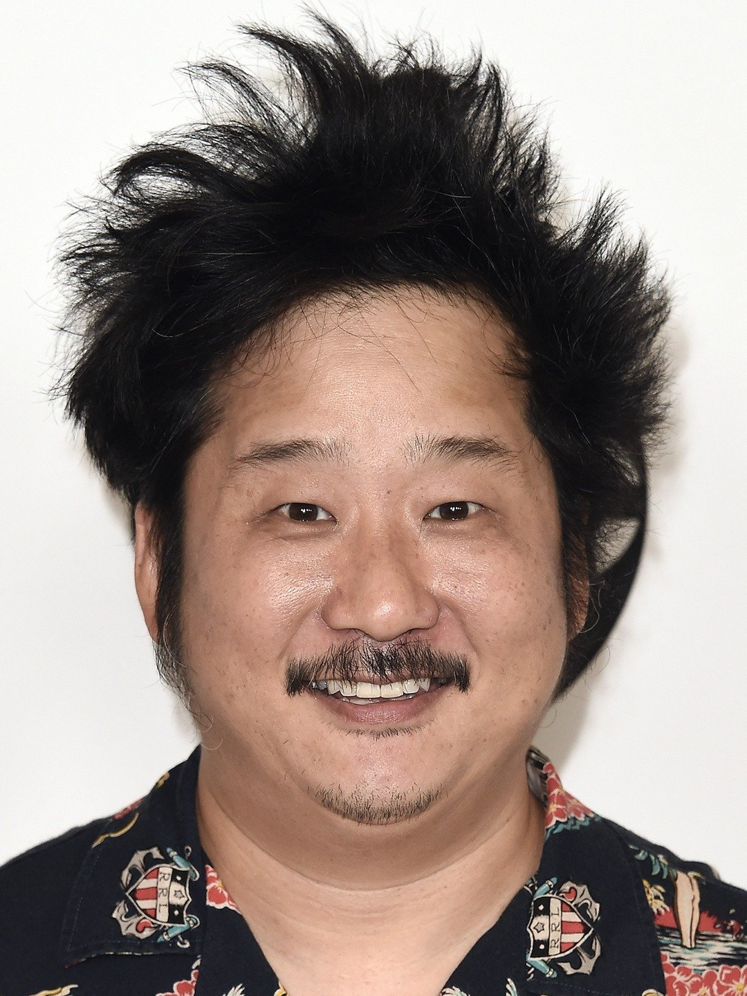 Bobby Lee American Actor, Comedian