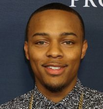 Bow Wow Actor, Rapper, Broadcaster