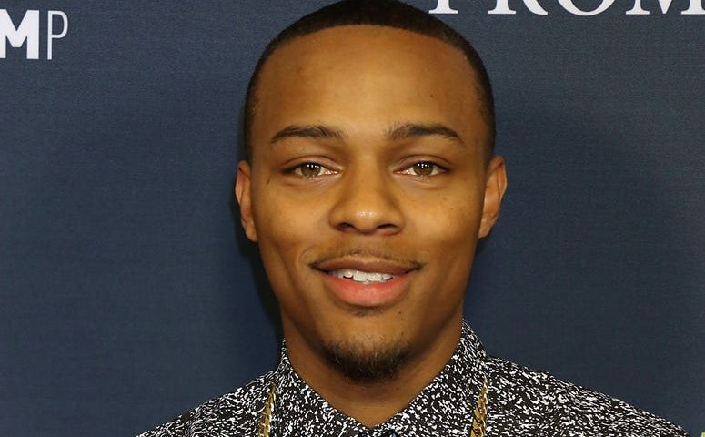 Bow Wow age 775x480