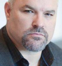 Brad M. Kelley Actor