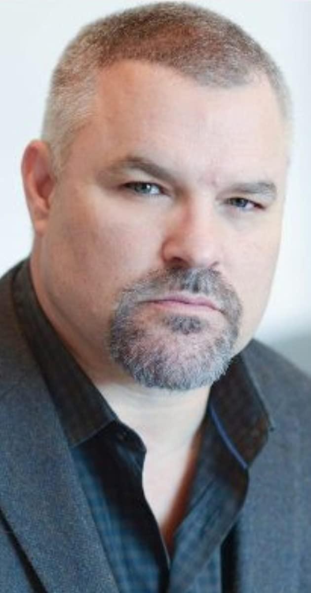 Brad M. Kelley American Actor